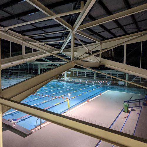 pool-above-comp