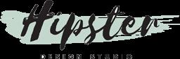 Home-4-Clients-Logo-001